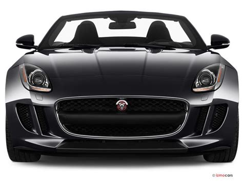 Car Types And Prices by Jaguar F Type Prices Reviews And Pictures U S News