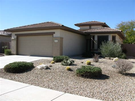 2 bedroom home for sale sun city grand az