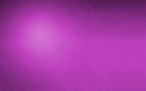 color purple free ubuntu purple wallpaper 262433