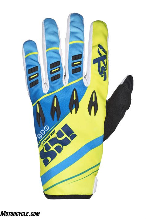 motocross gloves usa ixs usa announces price drop on mx gear motorcycle com news
