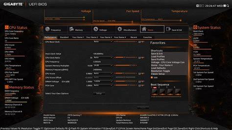 Motherboard Gigabyte H81ds2 Onboard Vga Lga Soc 1150 gigabyte z97x gaming 7 lga 1150 motherboard review eteknix