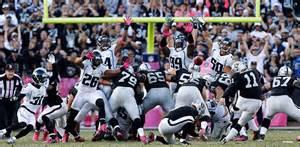 Raiders Jaguars Tickets Raiders Vs Jaguars Hits