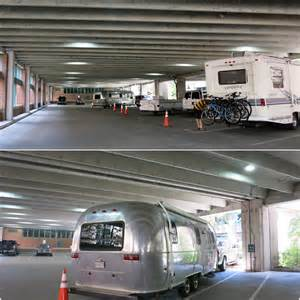where to park your rv near major cities and areas