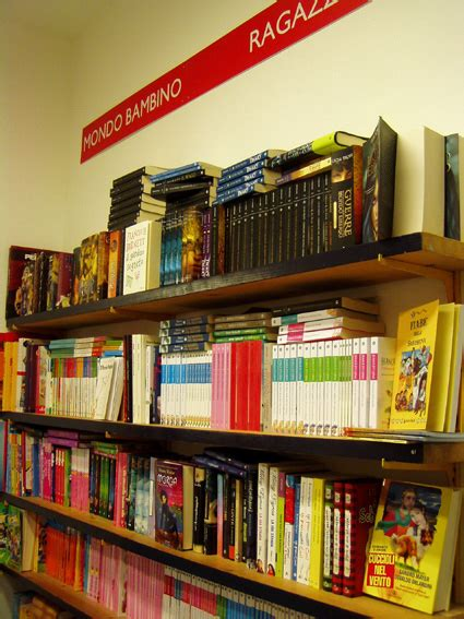 libreria universitaria sassari il labirinto stintino