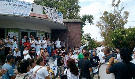 sindicato salud publica paritarias 2016 newhairstylesformen2014 com escala de sueldos docentes 2016 argentina