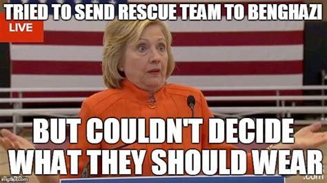 Benghazi Meme - clinton benghazi meme 28 images funny halloween memes