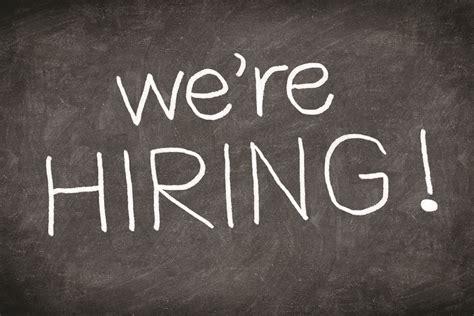 Sample Resume For Admin Jobs – Resignation Letter Template     jvwithmenow.com