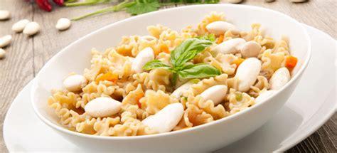 come cucinare i fagioli bianchi di spagna ricetta minestra di fagioli bianchi di spagna