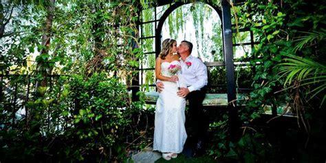 Las Vegas Garden Weddings Weddings   Get Prices for