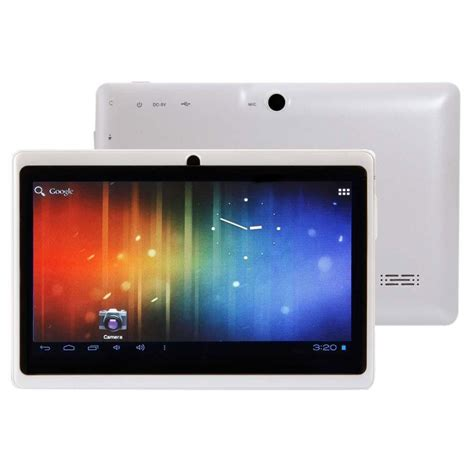 cheap android btc 174 a33 cheap android fast quadcore bluetooth tablet pc grade a bundled ebay