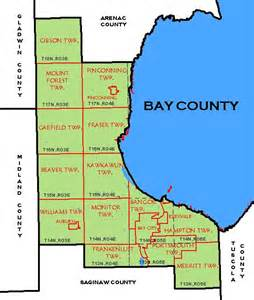 map of by county new page 1 www dnr state mi us