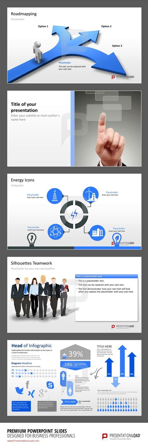 Powerpoint Template Vorlagen 177 best images about powerpoint templates on