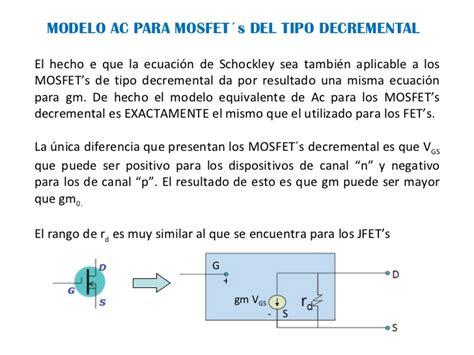 diferencia entre transistor bjt y fet diferencia entre transistor fet y bjt 28 images diferencia entre transistor mosfet y jfet 28