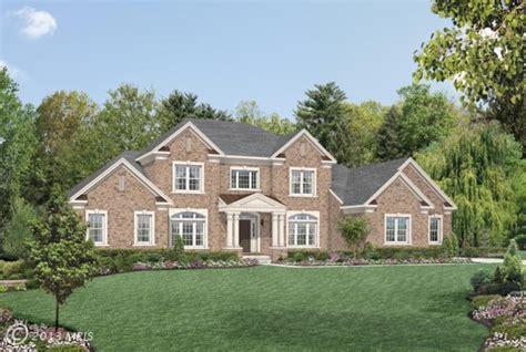 Montgomery County Maryland Property Sales Records Olney Condos Montgomery County Maryland