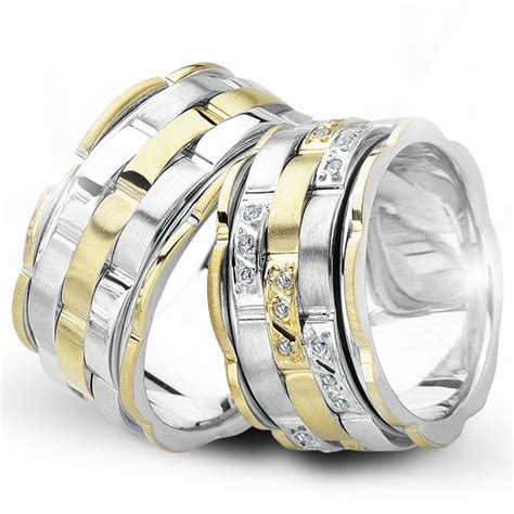 rings 2016 wedding ring manufacturers usa