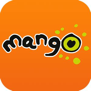 mango apk mango airlines apk on pc android apk apps on pc