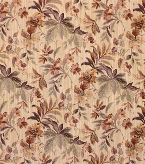 Lavender Upholstery Fabric by Upholstery Fabric Barrow M9316 5564 Lavender Jo