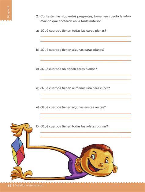 respuestas de la pg 47 de matematicas del libro de 6 grado respuestas de la pg 47 de matematicas libro de 6 grado