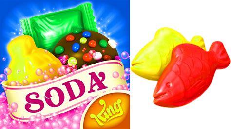 CANDY CRUSH SODA SAGA DOWNLOAD: Candy Crush Saga Soda ...