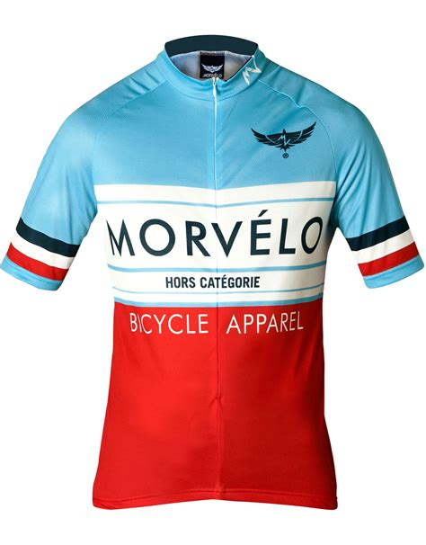 1000 images about bike vintage jersey on