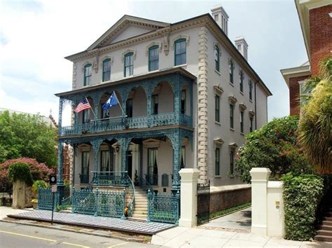 1000 images about charleston the holy city on