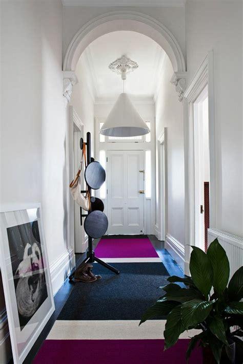 teppich flur grau teppich im flur sch 246 ne interieur vorschl 228 ge f 252 r ihren
