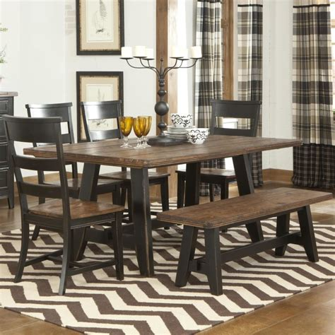 black modern dining room sets 100 modern black dining room sets 25 modern dining