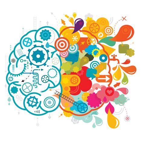 creative clipart brain clipart creativity pencil and in color brain