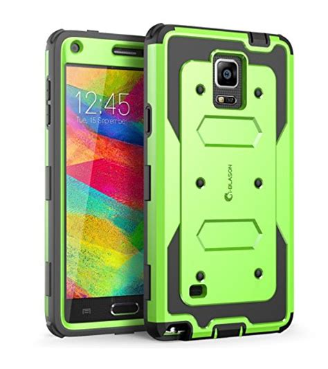 Casing Hp Samsung Galaxy Note 4 Ace Cafe Rocker Fix Custom Hardcase Co top 10 best samsung galaxy note 4 cases and covers