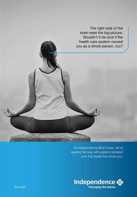 gentle yoga for 50 plus english edition ebook subodh gupta amazon com mx tienda kindle independence blue cross print advert by tierney yoga ads of the world