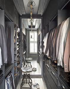 25 best ideas about wardrobe with mirror on