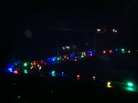 christmas lights in truck bed page 3 tacoma world