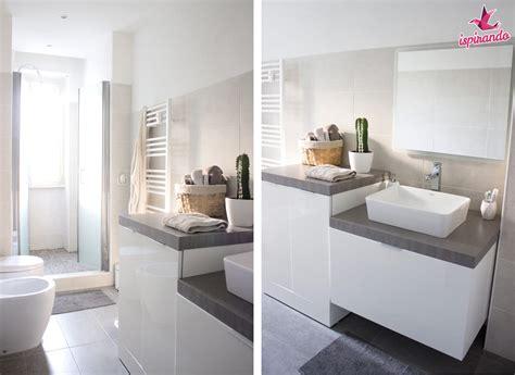 Arredamento Bagni Moderni Immagini Arredo Bagno 25 Idee Per Progettare Bagni Moderni Ispirando