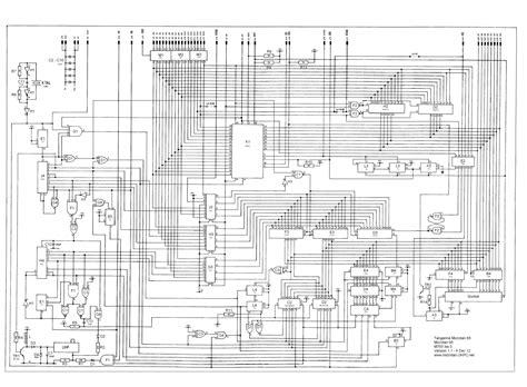 pcb design jobs monster microtan blog