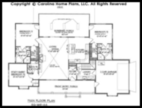 aging in place house plans 1 story small house plans for aging in place empty nester house plans house plans