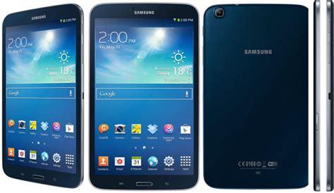 Samsung Tab 3 8 Gb samsung t310 galaxy tab 3 8 0 8gb tablet pc v 225 s 225 rl 225 s