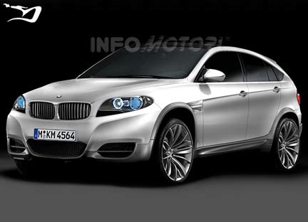 interni bmw x6 bmw x6 interni