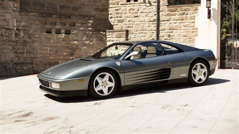 1990 348 ebay find more grown up in grigio