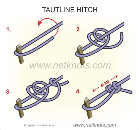 Hitch Knot - 6 meter turnstile antenna high on solder