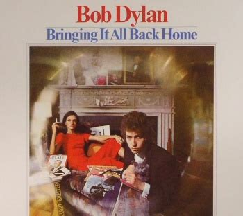 freecovers net bob dylan bringing it all back home 1965 bob dylan bringing it all back home cd ltd edition