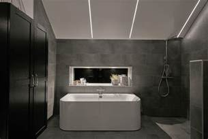 led bathroom lighting ideas smart and creative bathroom lighting ideas