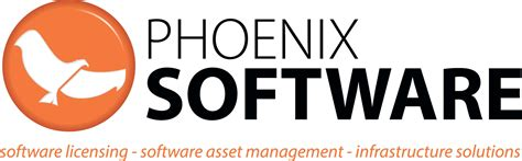 phoenix service software 2012 cracked full version free download phoenix service software 2017 for nokia phones free