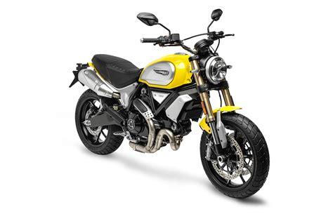 Motorrad Gebraucht Scrambler by Gebrauchte Und Neue Ducati Scrambler 1100 Motorr 228 Der Kaufen