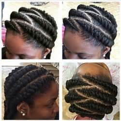 black cornrow hairstyles that cover edges best 25 big cornrows ideas on pinterest natural braids