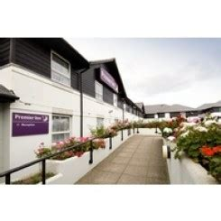 Sleeper Truro To by Premier Inn Truro Places To Sleep What To Do With The