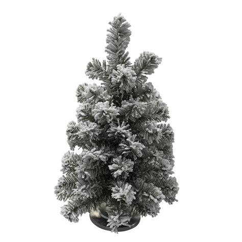 flocked christmas trees buy flocked christmas tree