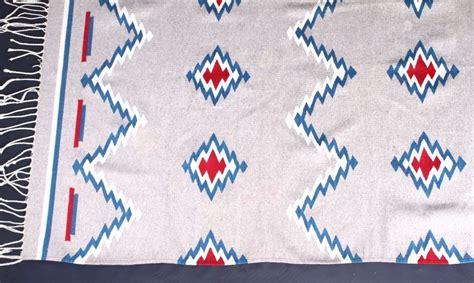 american style rugs vintage navajo american style wool rug