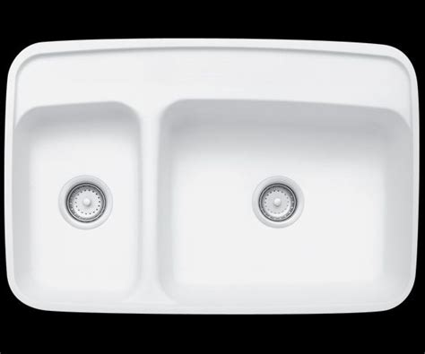 Corian 874 Sink by Countertops Sinks Corian Home Options Db Homes