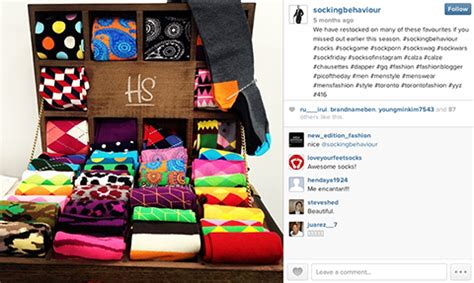 supplement hashtags how to use instagram to promote your products social