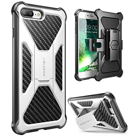 iphone 7 plus i blason transformer kickstand apple import it all